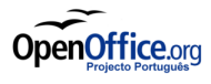OpenOffice.org Portugal